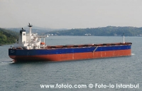 FERROFOS030507(38).JPG