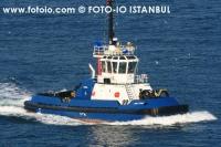 MEDISTANBUL170307(1).jpg